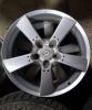 <p>Mazda 5x114.3 R18x8J +50</p>
