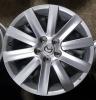 <p>Mazda 5x114.3 R18x7J +52.5</p>