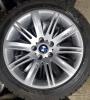 <p>BMW 5x120 R18x8J</p>